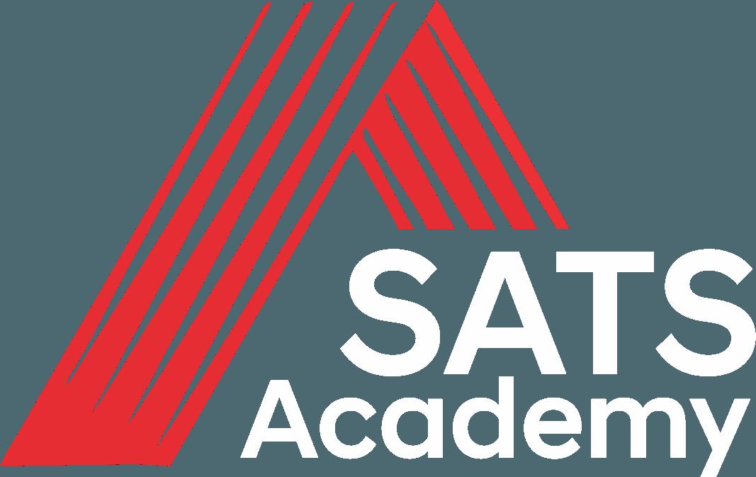 SATS Academy