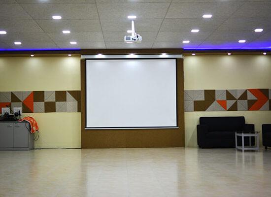 hall-1024x683