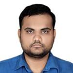 Dr. Badri Prasad Das