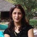 Dr. Kanwalpreet Sodhi