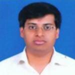 Dr. (Prof) Pankaj Kumar Omar