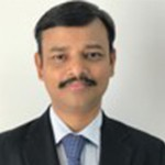 Dr. Raghunath Aladakatti