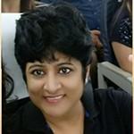 Dr. Reshu Gupta Khanikar