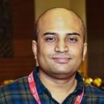 Dr. Sudipta Mukherjee