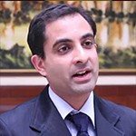 Dr. Sunil Karanth