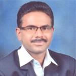 Dr. T Mohan S Maharaj