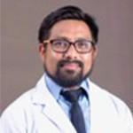 Dr. Lalit Kumar Rajbanshi