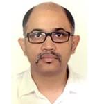 Dr. Niraj Tyagi