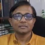 Dr. Anand Nikalje