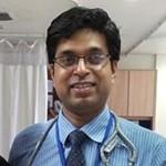 Dr. Ankur Gupta