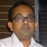 Dr. Deo Shankar Patel