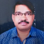 Dr. Dhiraj  Kumar Ambastha