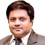 Dr. Srinivas Samavedam