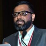 Dr. Supradip Ghosh