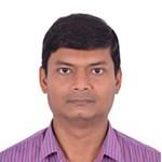Dr. Syed Tariq Reza