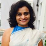 Dr. Ruchira Khasne